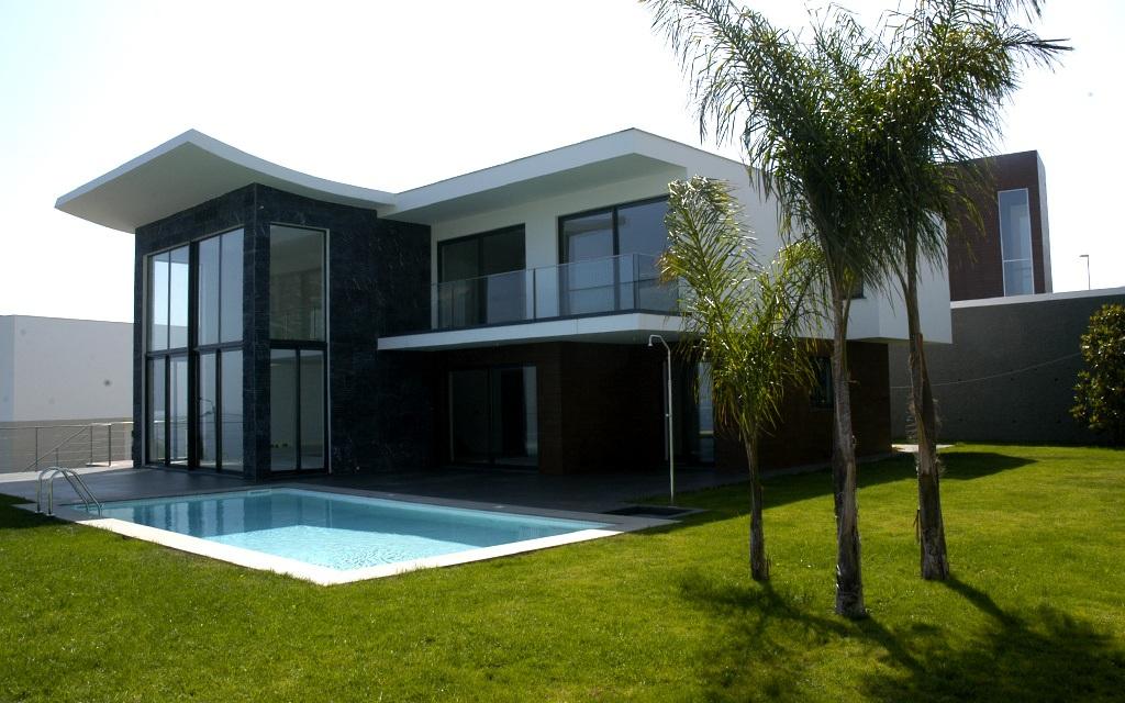 luxury villas victoria residences interpatium