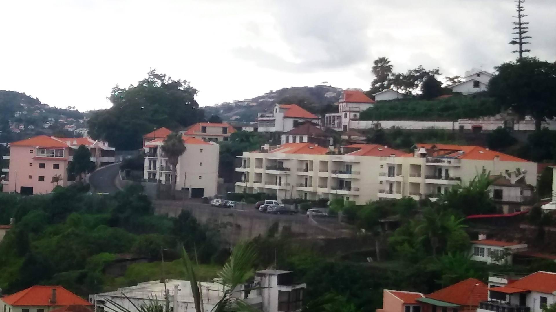 multi family housing vale formoso interpatium