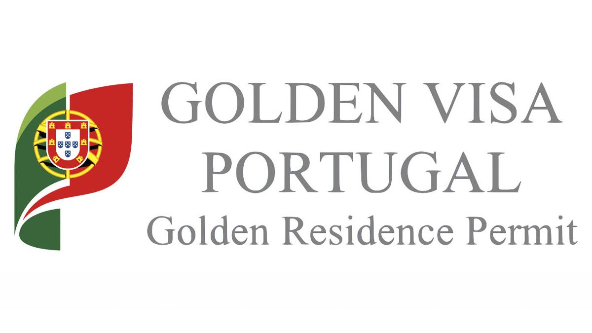 gold visas service in portugal
