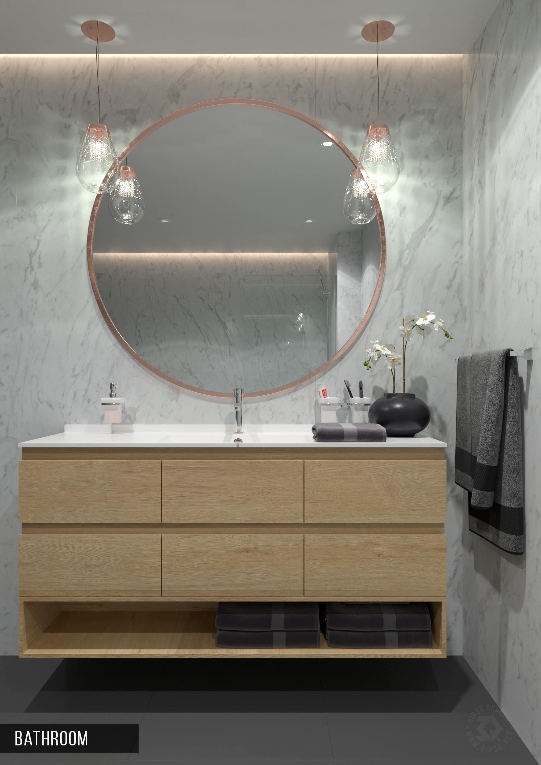 são lucas residence - apartments in madeira
