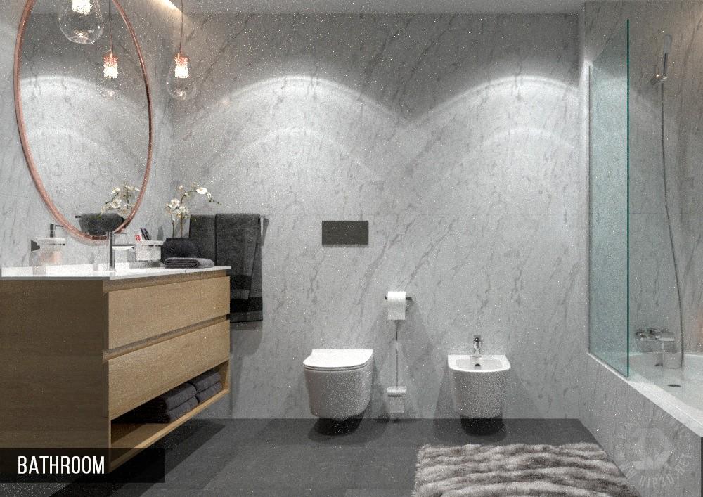 sao lucas residence - apartaments funchal